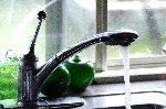 節水コマの効果