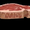 激安肉を高級な肉に負けないくらい美味しくする方法