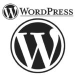 ブログ初心者が初めてWordPressを使ってみた感想