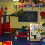 徳島で日曜日でも空いている児童館|子育てママ必見