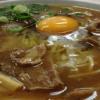 徳島ラーメンの特徴と系統別オススメ店