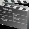 徳島県の映画館は北島のシネマサンシャインで決まり!割引・クーポン