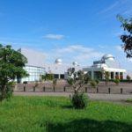 阿南市科学センターのアクセス方法|プラネタリウムや科学の祭典イベント