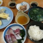 徳島県鳴門市のびんび家メニューからアクセス方法|伊勢海老やカレーも旨い
