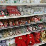ダイソーのクリスマス商品全て紹介|ツリーにサンタ衣装コスプレパーティーグッズ